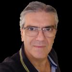 Mauricio Luque